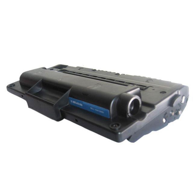 Xerox Compatible Toner Cartridge Nl Xerox 3250 Black Nl 106r01371 Black Toner Cartridge Laser Printer Printer Types
