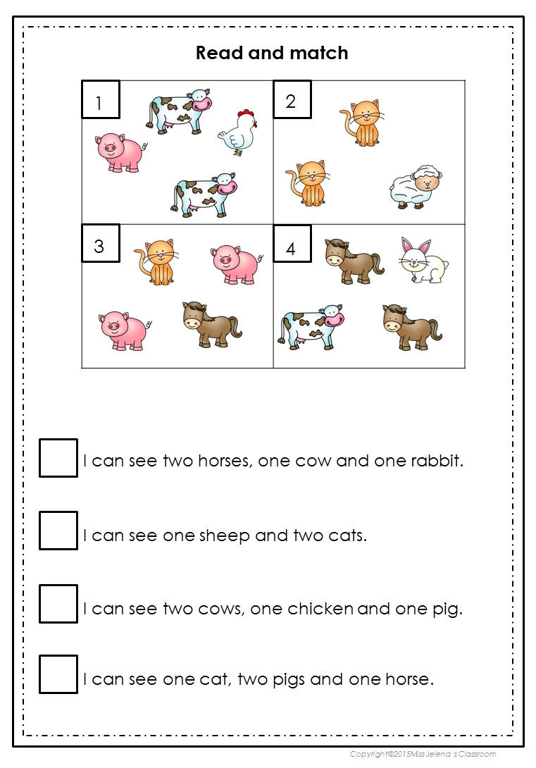 esl farm animals spelling practice for educators kindergarten learning animal worksheets. Black Bedroom Furniture Sets. Home Design Ideas