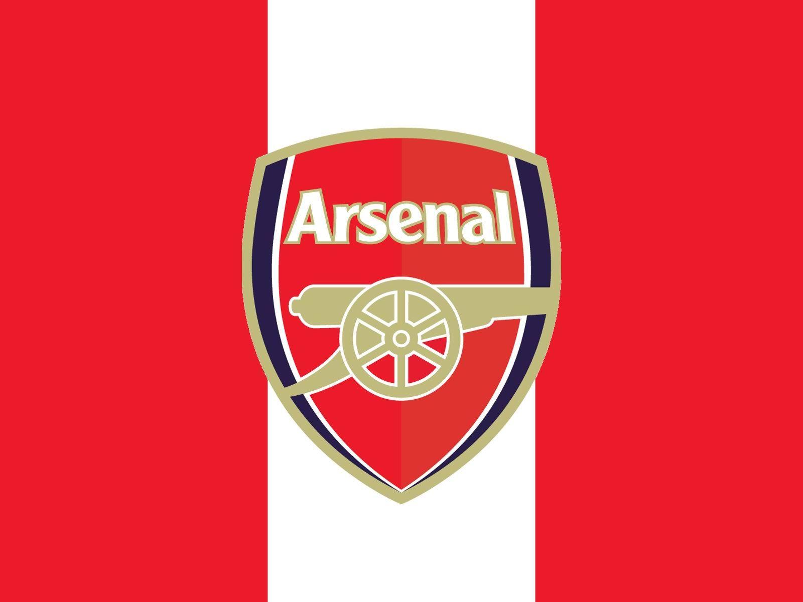 Wallpaper iphone arsenal - Arsenal Fc Wallpaper For Iphone Arsenal Fc Wallpapers Wallpapers