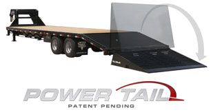 Pin On Trailers To Choose From Pj Trailers