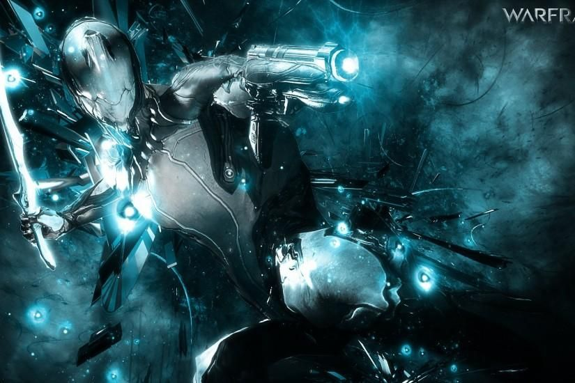 Download Free Warframe Wallpaper 1920x1080 Retina Warframe Wallpaper Warframe Art Kings Game