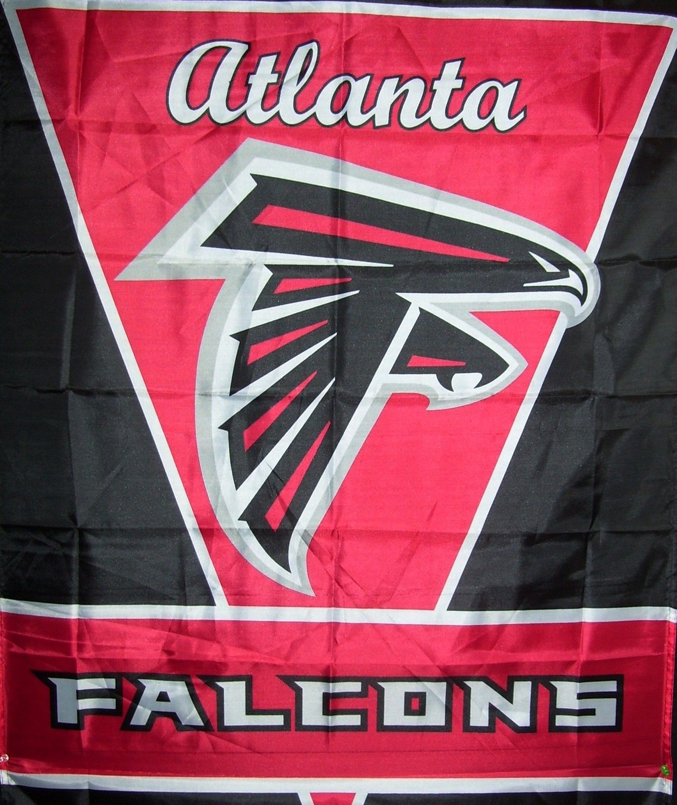Atlanta Falcons Atlanta Falcons Flag Atlanta Falcons Atlanta Falcons Football