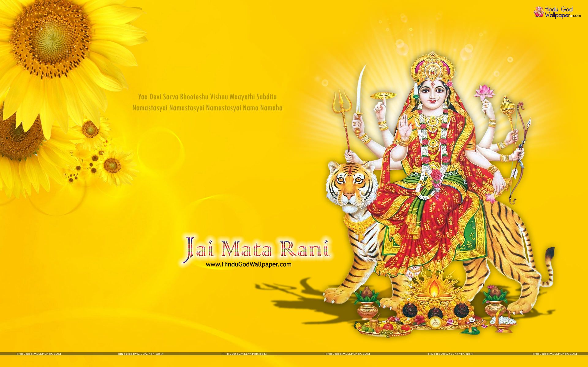 Wallpaper download mata rani - Mata Rani Wallpapers Images And Photos Download