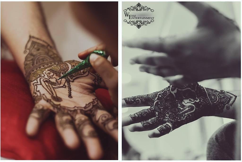 #wedding #weddingdiaries #eventplanner #weddingplanner #bhopalwedding #indianwedding #indianweddingplanner #indianwedding