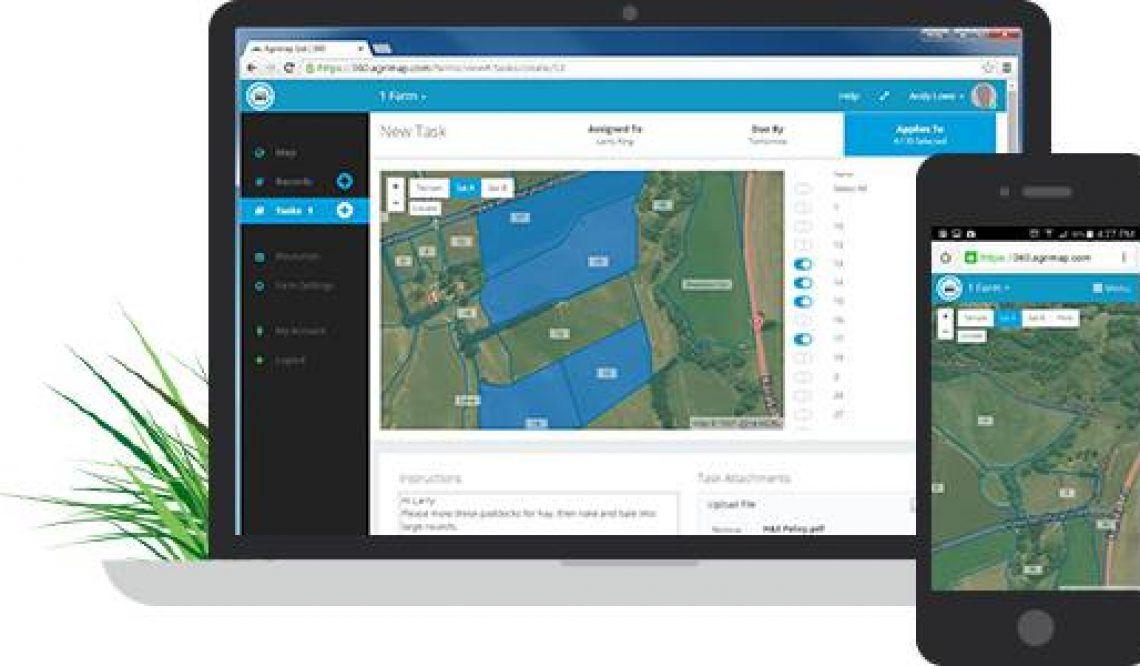 Global Farm Management Software Market Research Report 2017 Software Software Development Market Research
