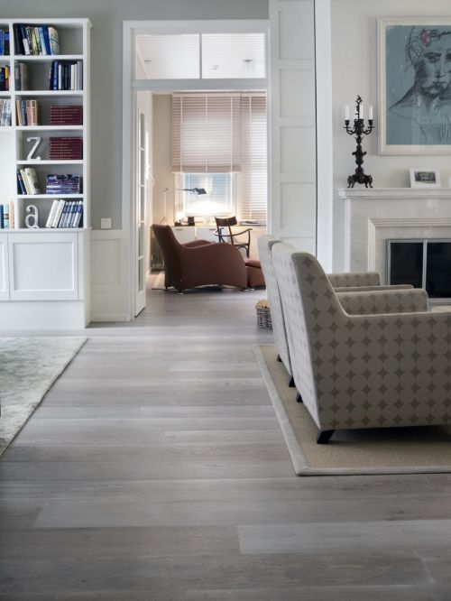 Pin On Classic Home #vinyl #plank #flooring #in #living #room
