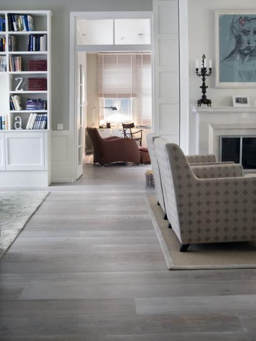 Gray Vinyl Plank Flooring, Grey Vinyl Plank Flooring Living Room