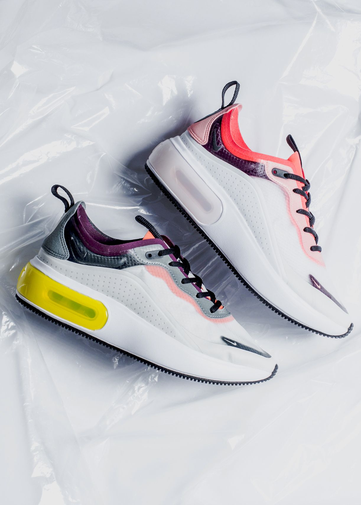 046835c2b3 Nike Women's Air Max DIA SE QS | All Things Good in 2019 | Sneakers ...