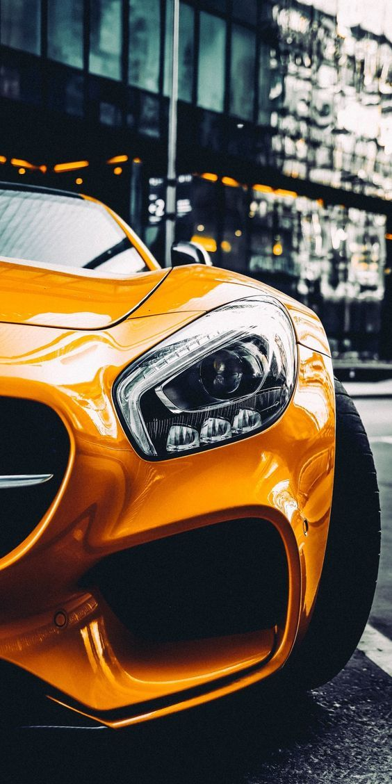 Most Expensive Cars 2019 Luxury at Its Finest Cheki
