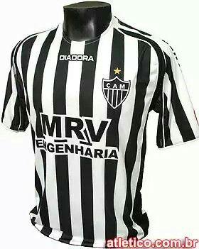 Camisa 2005  a0169862c8c36