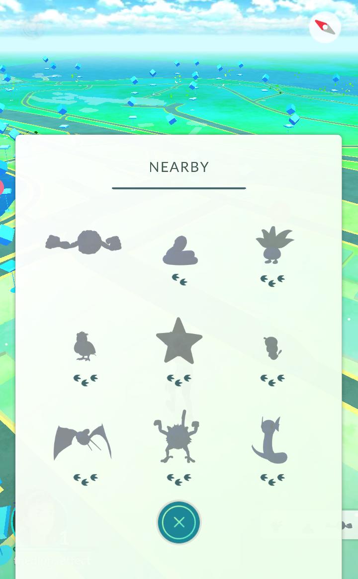 22 Trucos útiles de Pokémon Go que todo fan necesita inmediatamente