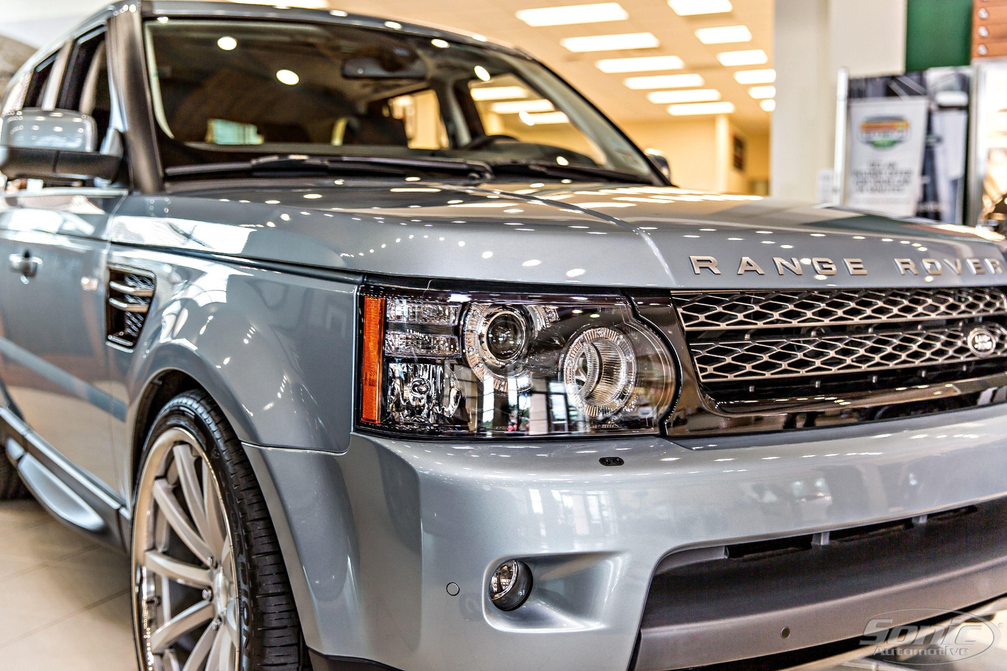 14 Land Rover Ideas Land Rover New Land Rover Rover