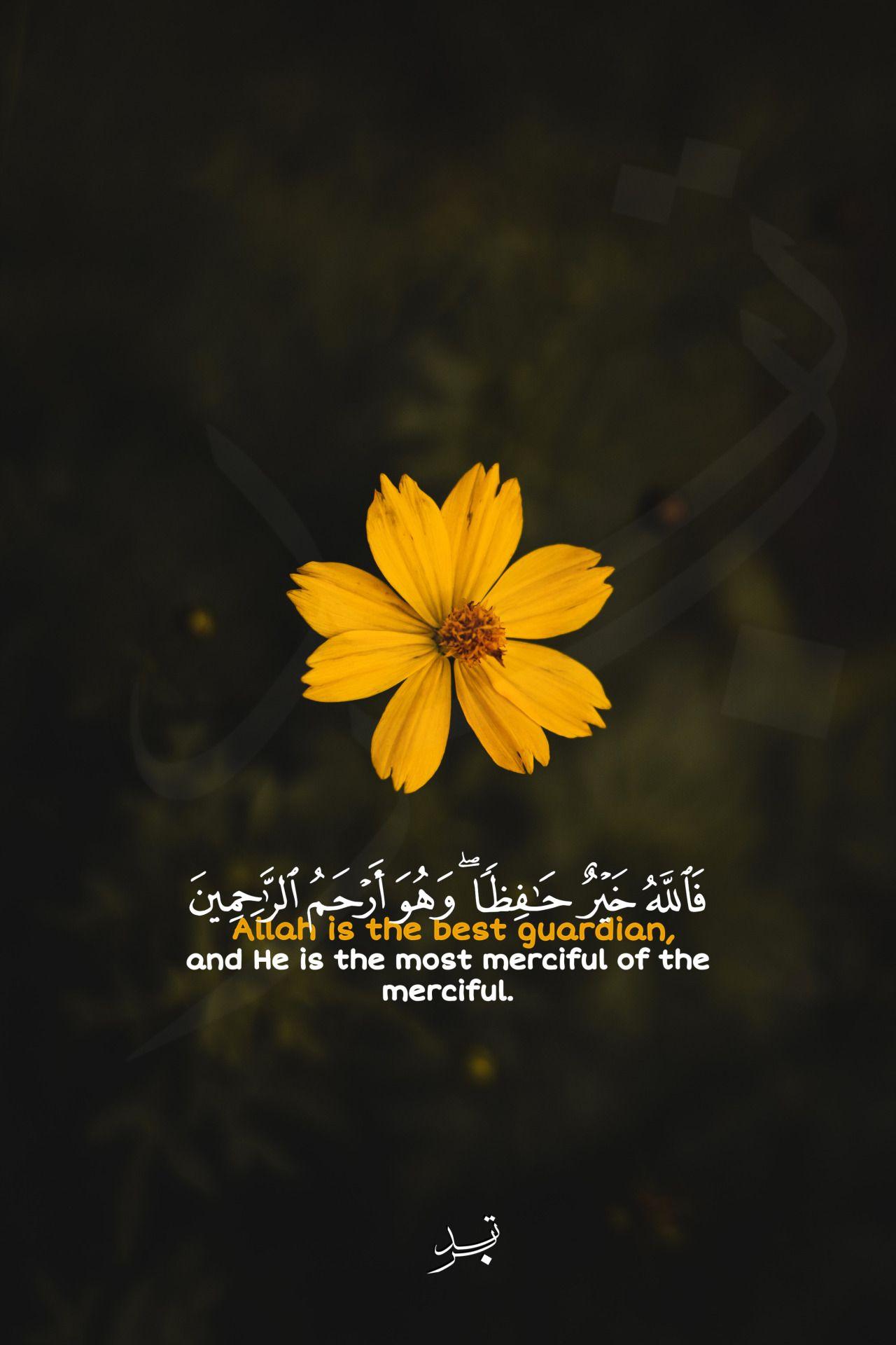 تدبر ت س ب ح ل ه الس م او ات الس ب ع و ال أ ر ض Quran Quotes Love Quran Quotes Inspirational Beautiful Quran Quotes