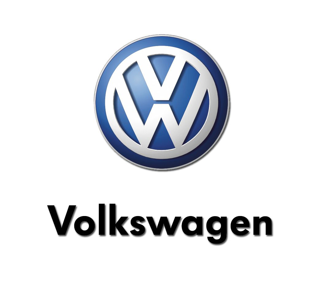 truck suv car and pin aftermarket parts oem accessories volkswagen van auto quirk