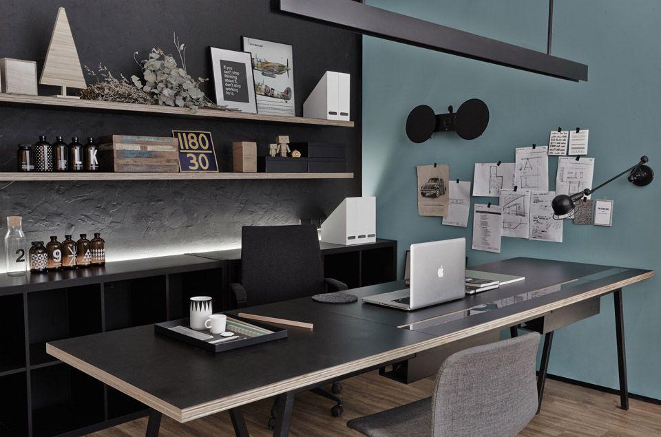 Kantoorinrichting Van Hypernuit : Pin van ferdinand lam op agency creative interiors