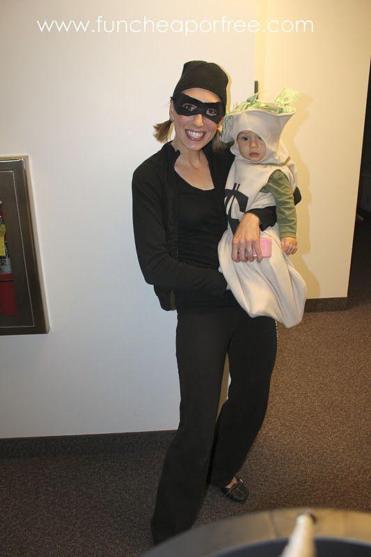 IMG_0304JPG (533×800) fin Pinterest - halloween costume ideas cute