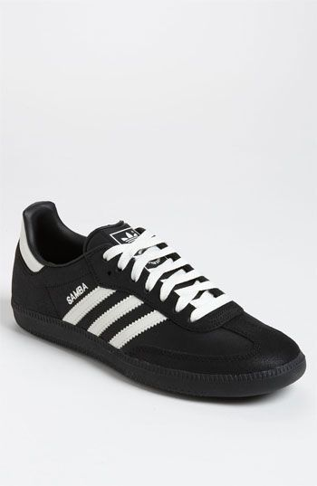 hot sales 54e01 eee3f adidas Samba Sneaker (Men) available at Nordstrom