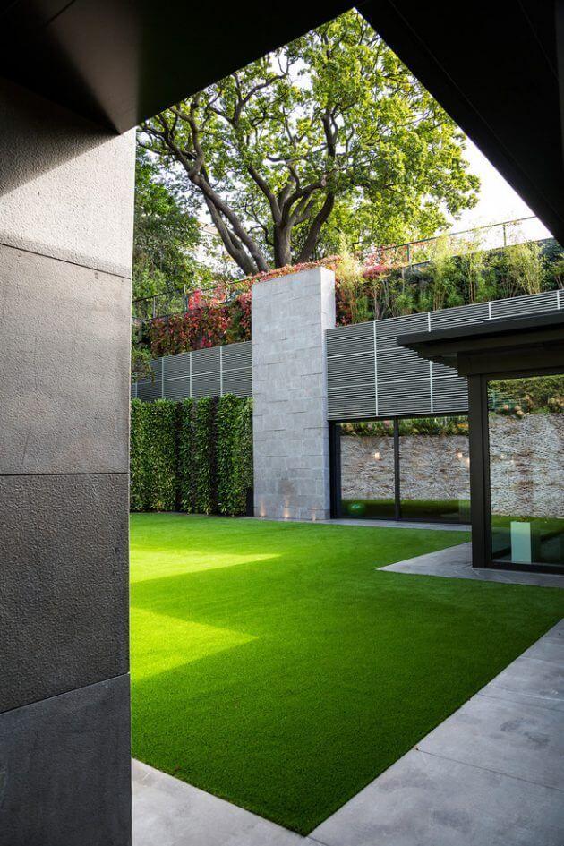 Super 43 strakke tuin ideeën | Ikwoonfijn.nl — TUIN | Pinterest - Modern &NC71