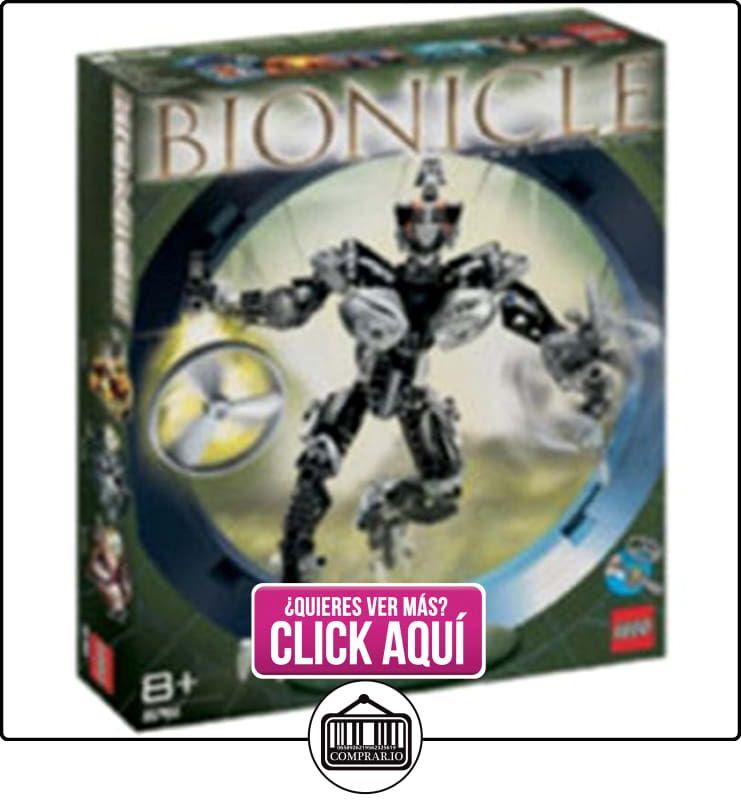 LEGO Bionicle 8761 - Roodaka  ✿ Lego - el surtido más amplio ✿ ▬► Ver oferta: https://comprar.io/goto/B0007LXW9S