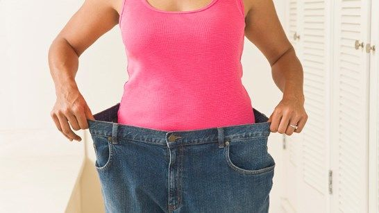 7 Secrets From People Who've Lost More Than 100 Pounds | Everyday Health