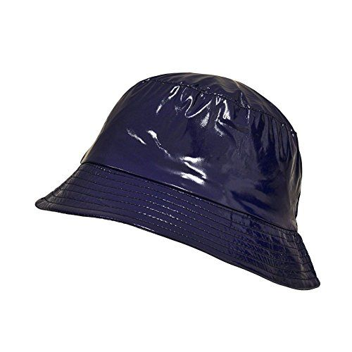 6e634a5b1fcb3c Pin by todays-shopping on Rain Hats For Women | Hats, Rain hat, Rain