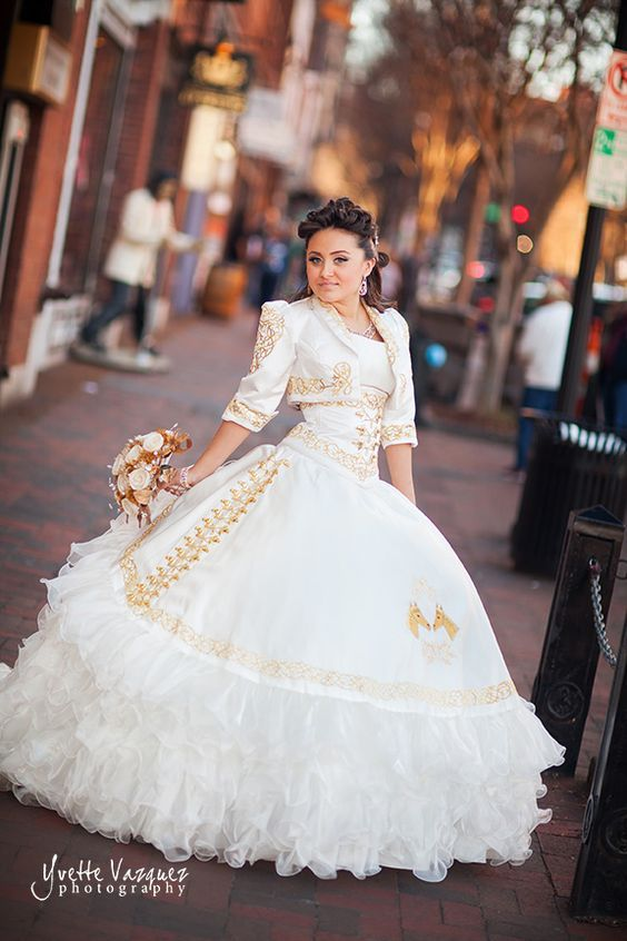 50 Things to Add to Your Charro | Quinceanera, Decoration ...