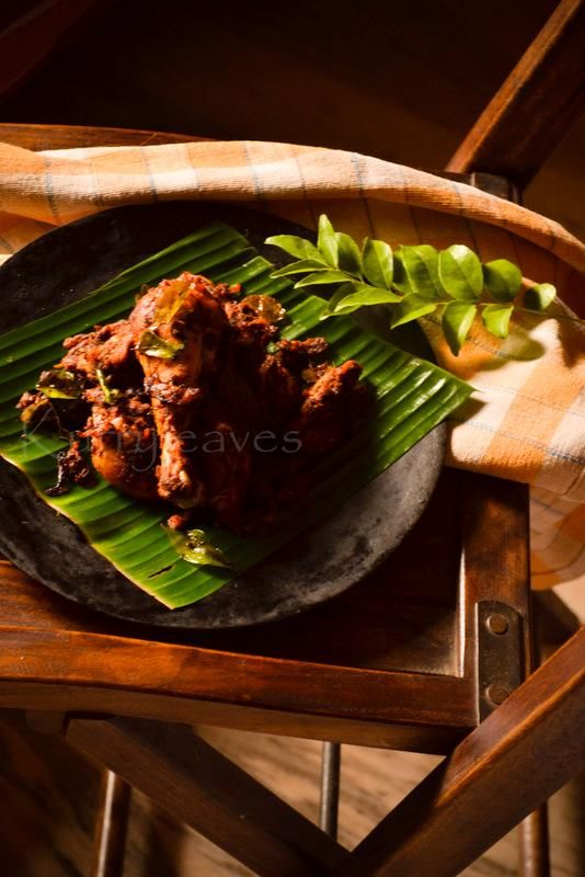 Chicken recipes spicy kerala chicken fry recipe food recipes food chicken recipes spicy kerala forumfinder Images