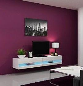 tv units celio furniture tv. BMFVIGONEWTVUNITINHIGHGLOSS Tv Units Celio Furniture S