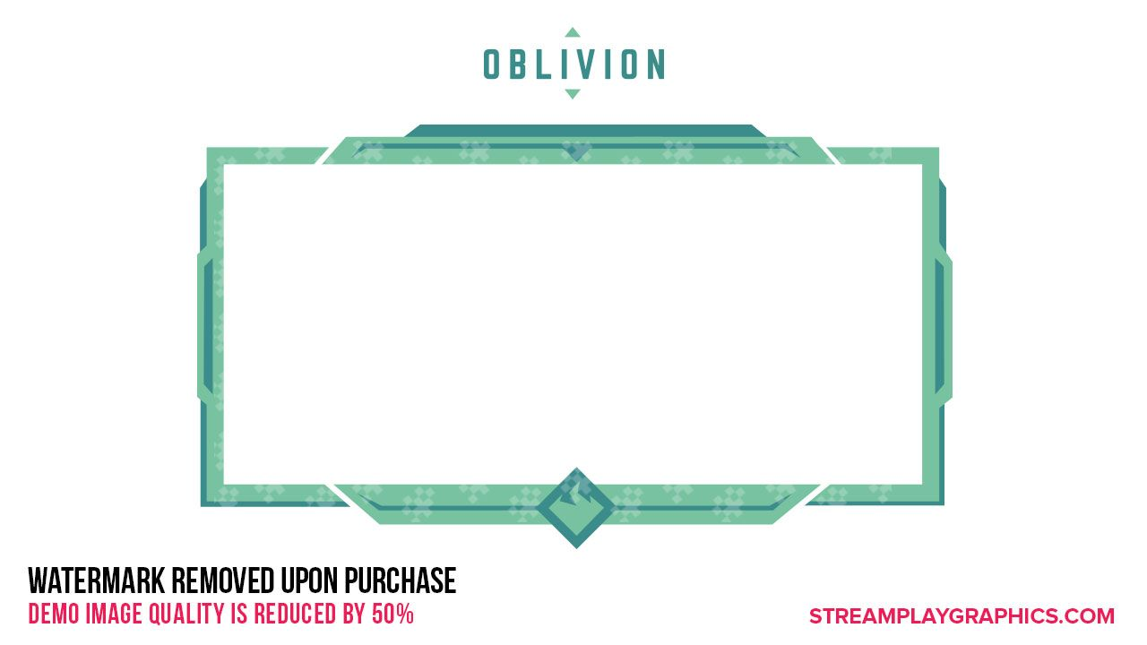 Image result for twitch overlay template | Twitch | Pinterest