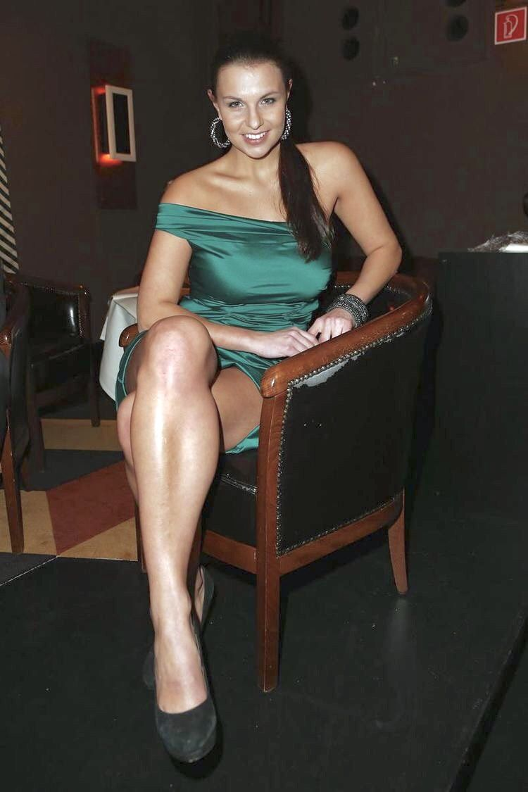 pinhandy andy on sexy mature women | pinterest | legs, longest