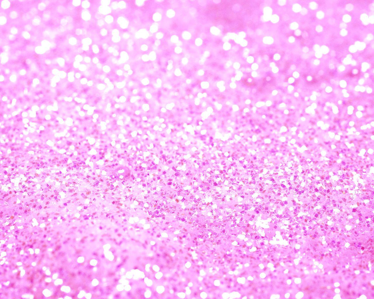 картинки для фона розовый цвет