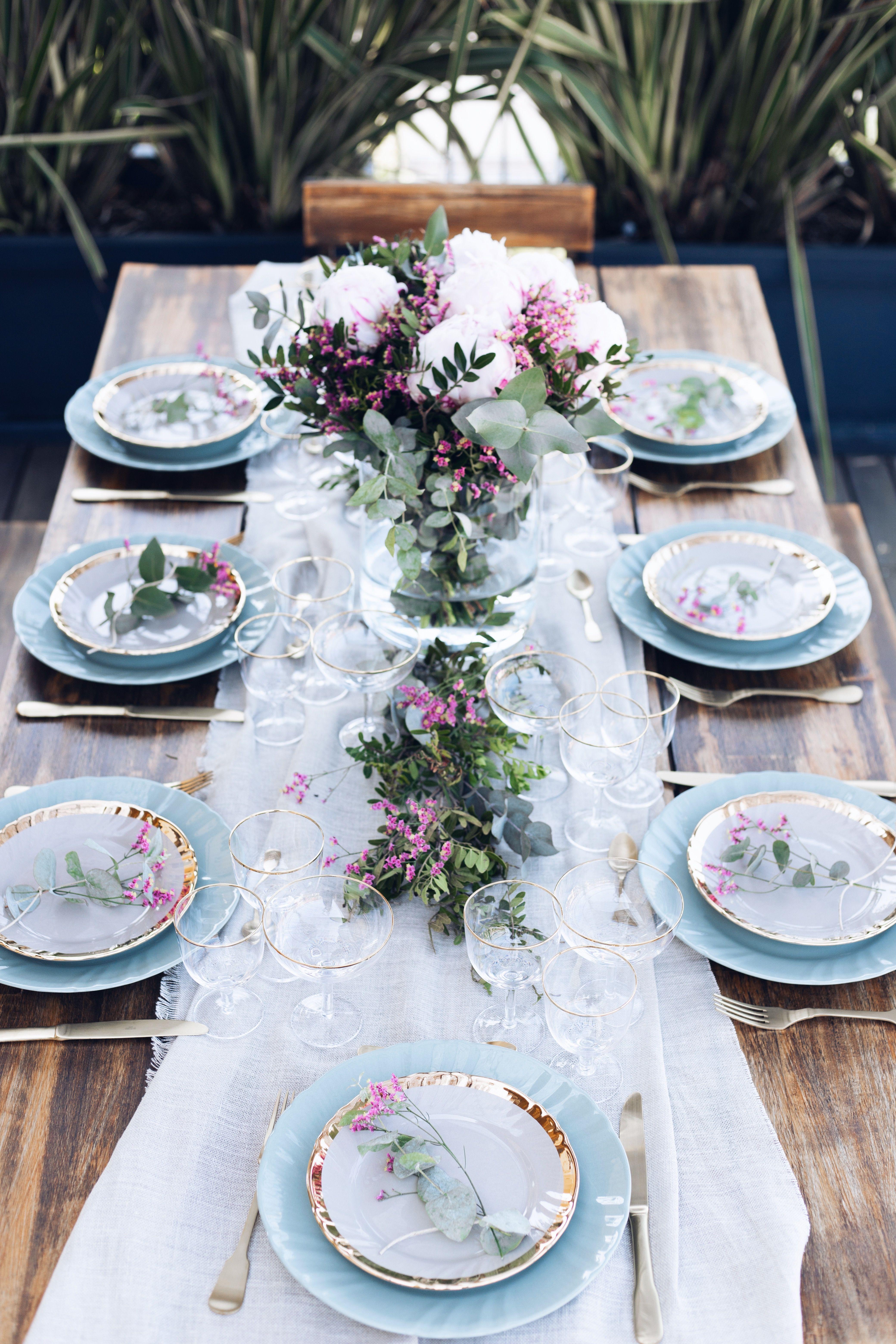 Apparecchiare Tavola In Terrazza la cena in terrazza è servita | terrazzo, cena, cena estiva