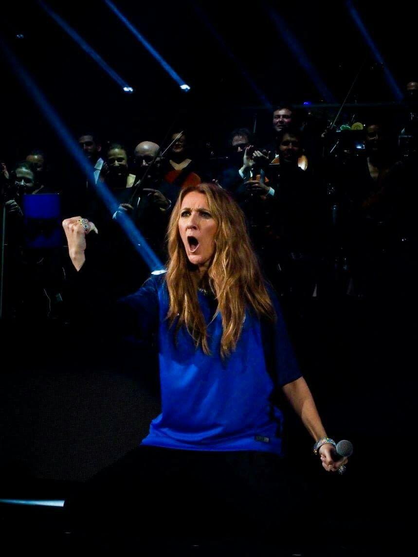 Pin By James Dion On Celine Dion Celine Dion Celine Singer