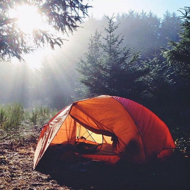 Making camping more comfortable list of items to take camping,campsites 2  hours from me primitive camping near me,camping list for family of 5 camping  ...