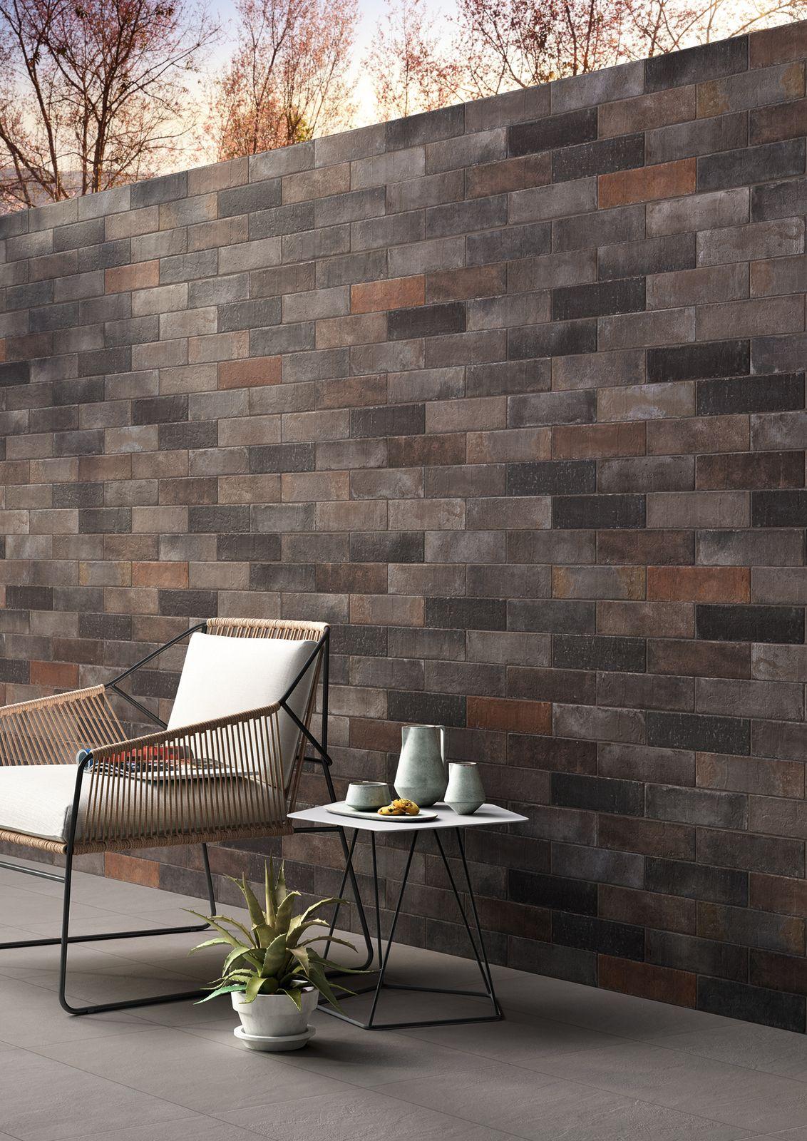 Indoor Outdoor Furniture Tiles