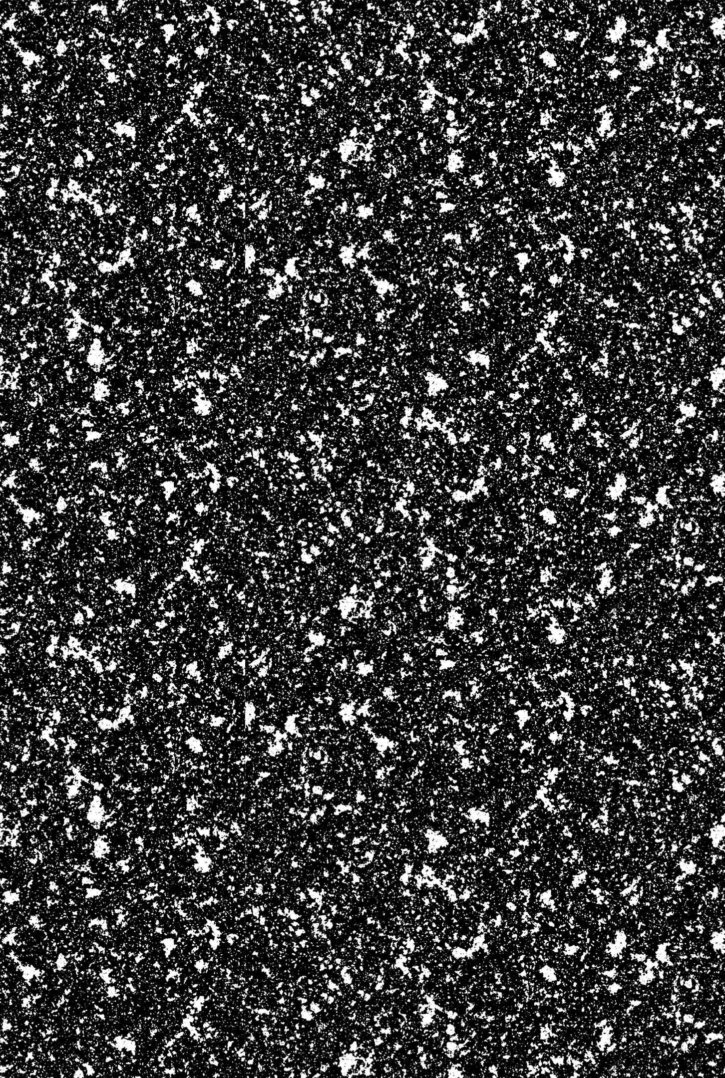 Textures Surfacedesign Allthatglitters Black Sparkle Background Black Wallpaper Black Glitter Wallpapers