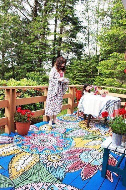 pin von lilly pe auf boho style haus balkon und m bel. Black Bedroom Furniture Sets. Home Design Ideas