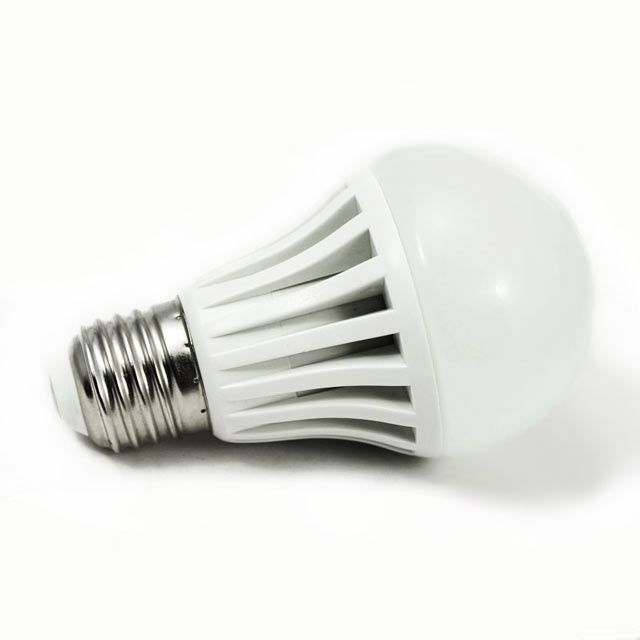 Led Bulbs In Bulk 3w And Led Bulb 12v 5w Dimmable Led Bulb Light Bulb Bulb