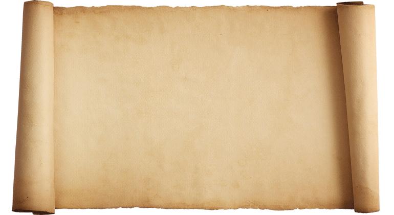 parchment background cliparts co