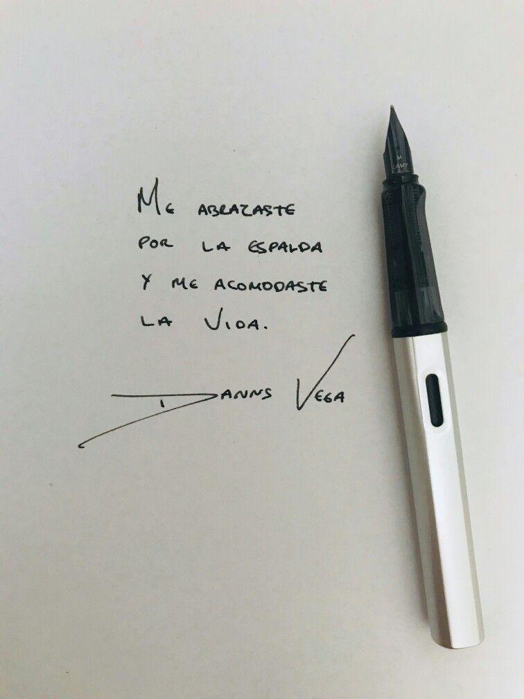 Danns Vega Cartas De Amor A Tu Novio Frases Bonitas Y