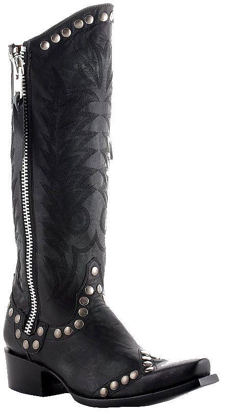 Women's Rockrazz Boot
