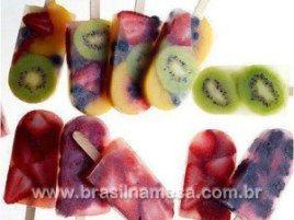 Picole-de-Frutas-Caseiro-Light-Super-Facil