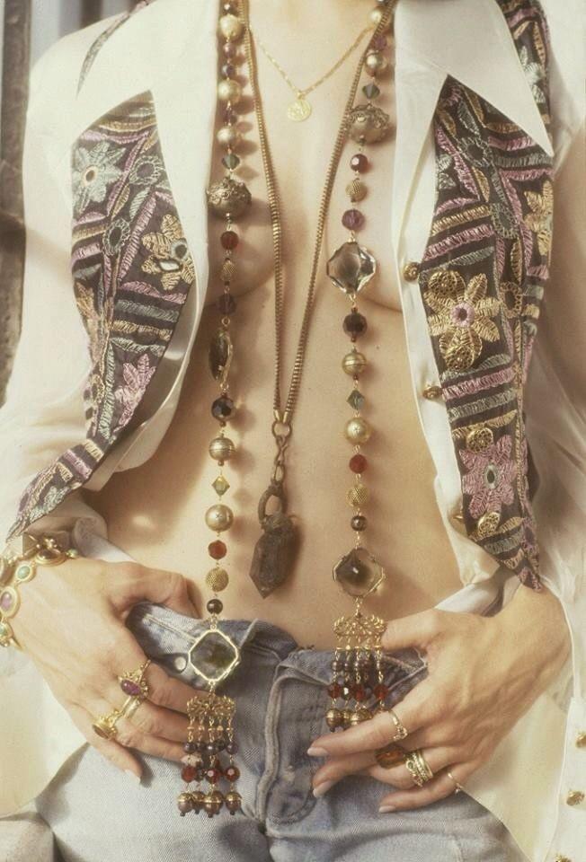 madonnascrapbook: Madonna Like a Prayer full.