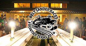 Home | Frontier Texas