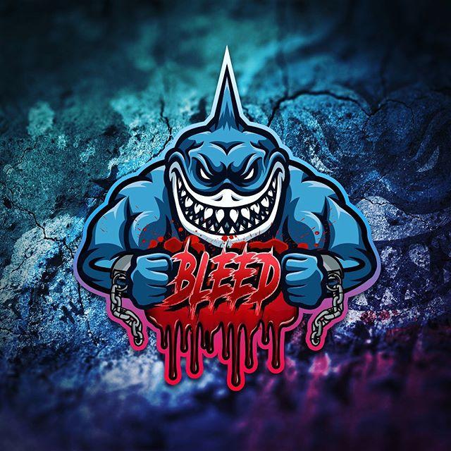 Esportslogo Hashtag On Instagram Photos And Videos Logo Design Creative Game Logo Design Sports Team Logos