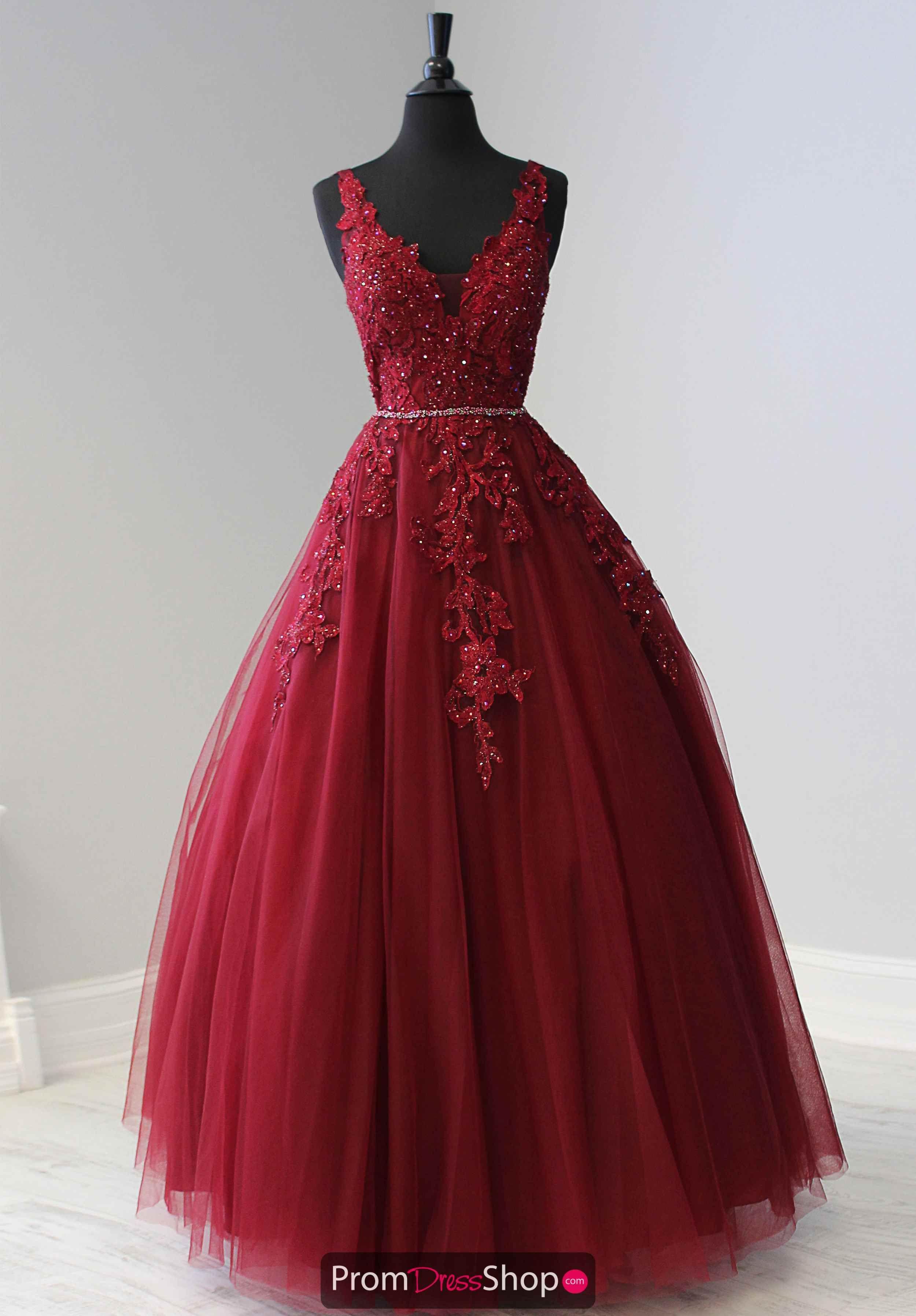 9e037c8b0ceb Tiffany A Line Beaded Dress 16332 in 2019