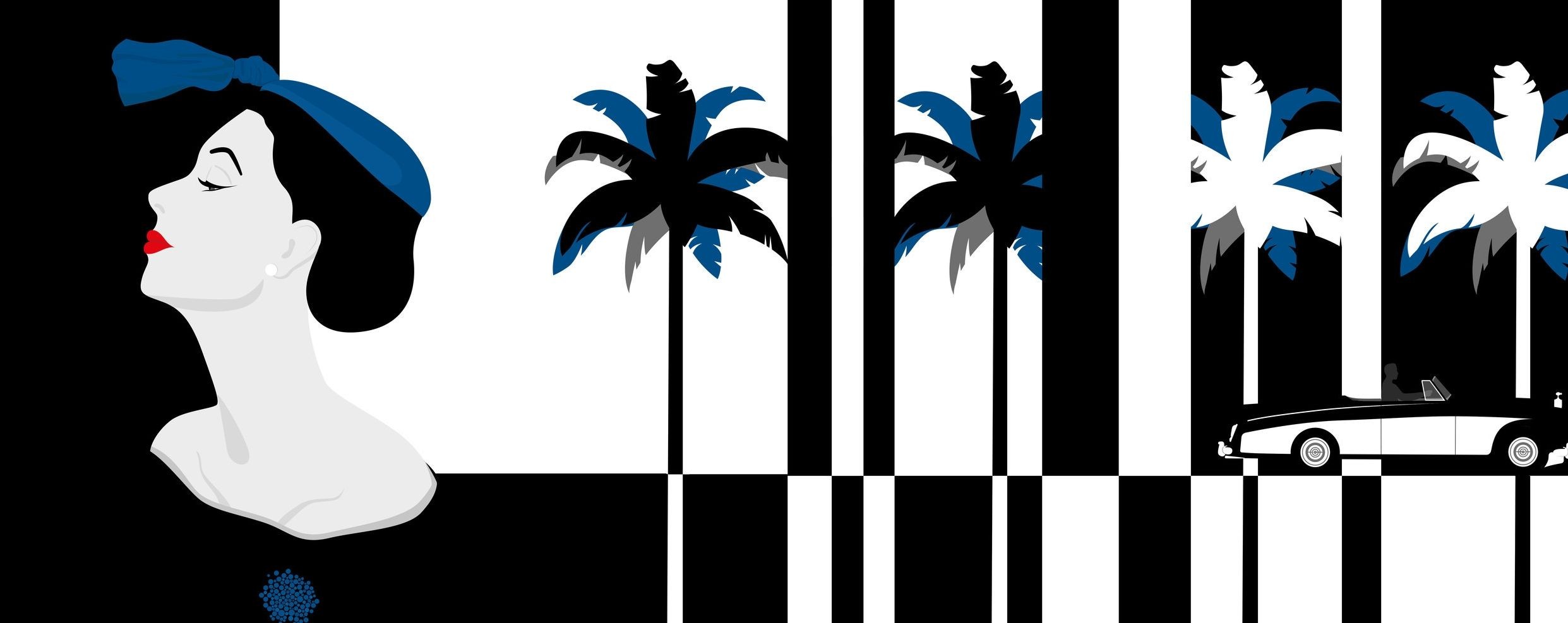14_palms_long.jpg