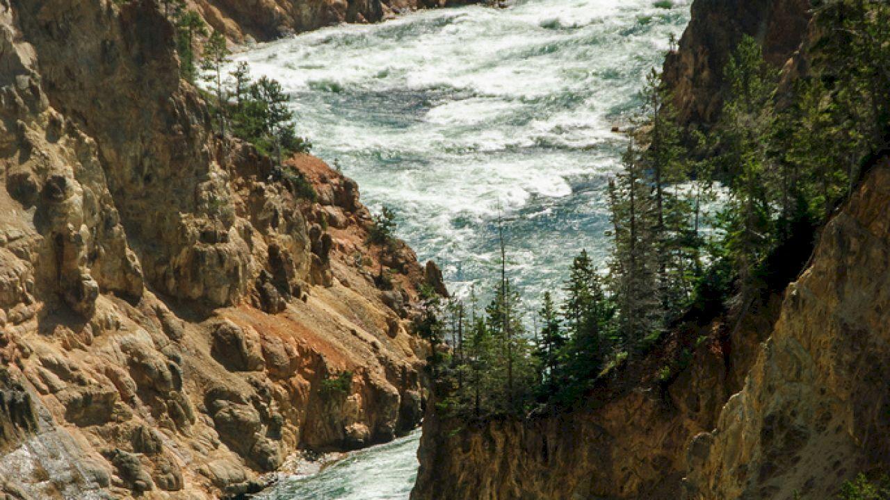 أهمية نهر النيل Vacation Preparation Digital Photography Tricks Vacation Organization