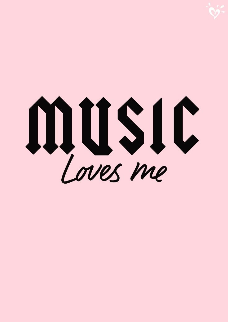 Music Rocks Our World Justice Words In 2018 Pinterest Music