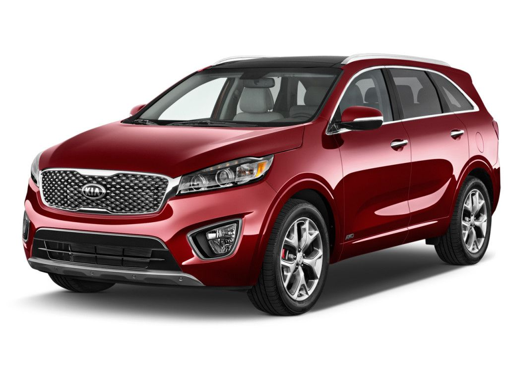 2018 Kia Sportage Complete Walkaround And Review Kia Sportage Kia Sportage
